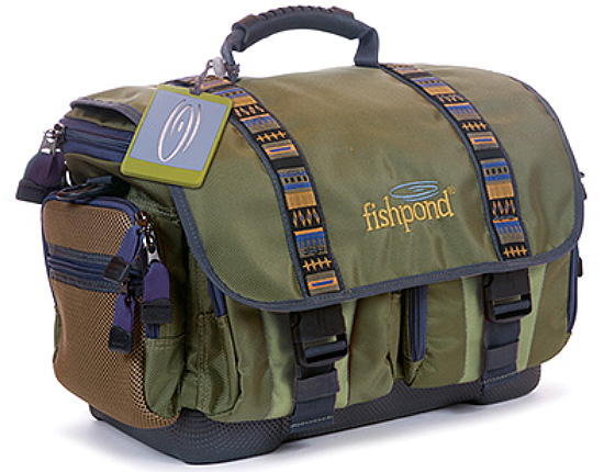 Peninsula Outfitters Shop Online Bags and Luggage