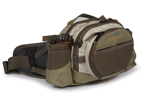 Peninsula Outfitters Shop Online Vests and Packs
