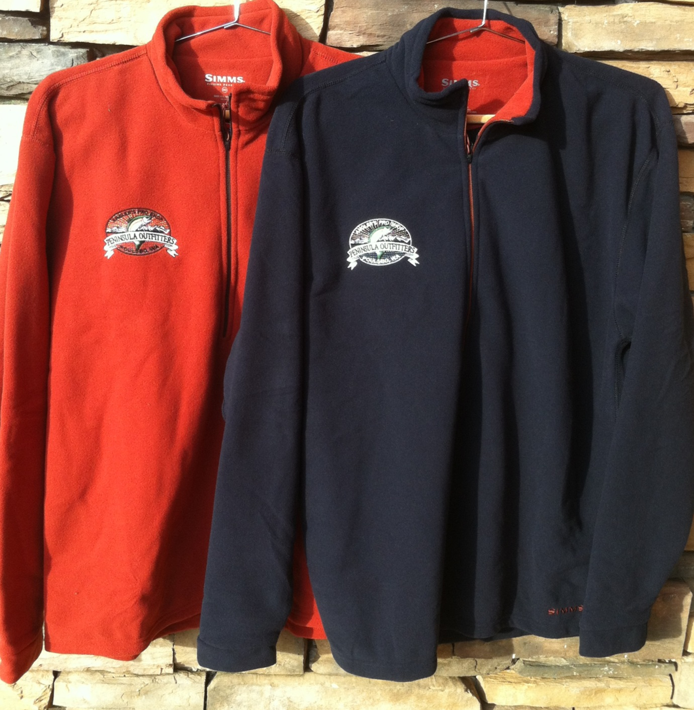 Peninsula Outfitters Shop Online Peninsula Outfitters Gear