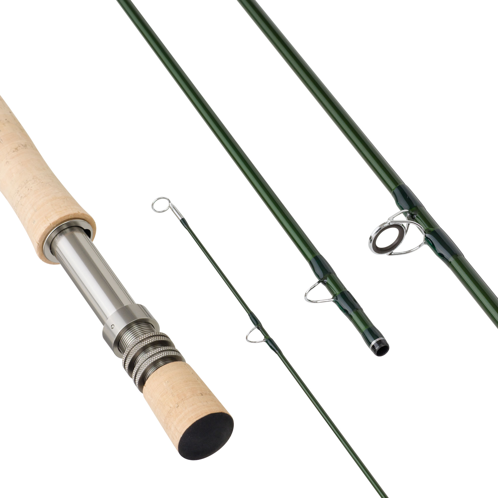 Peninsula Outfitters Shop Online Fly Rods