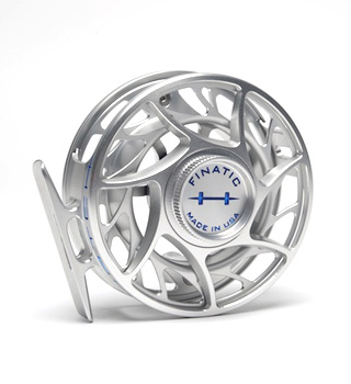 Peninsula Outfitters Shop Online Fly Reels