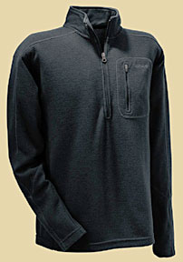 Peninsula Outfitters Shop Online Clothing