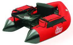Peninsula Outfitters Shop Online Watercraft