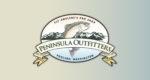 Peninsula Outfitters Gear