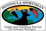 Peninsula Sportsman
