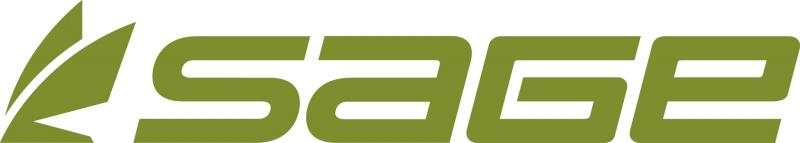 Sage_Logo-Large-Green_23361638_std
