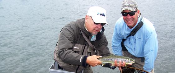 fly fishing classes penninsula outfitters fly shop