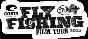 ft3 logo