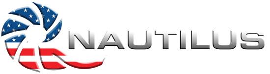 Nautilus-Logo-w_Flag_1