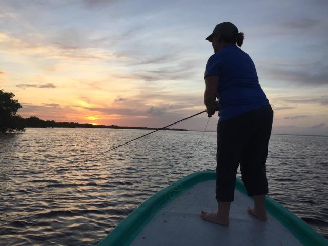 janet-sunset