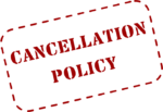 cancellation-policy-image